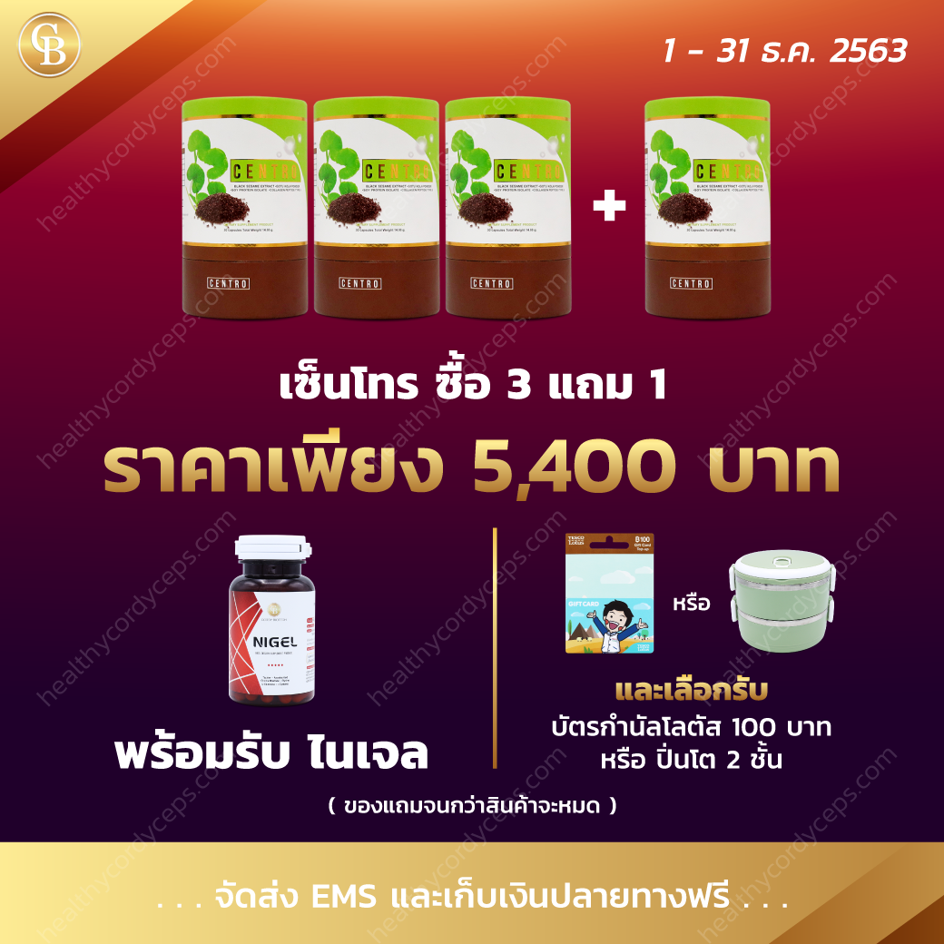 healthycordyceps-Promotion-Dec-2020-2
