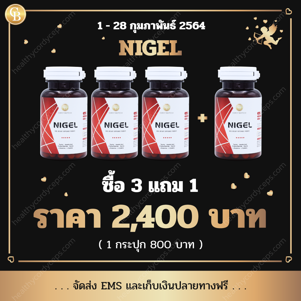 healthycordyceps-Promotion-Feb-2021-1